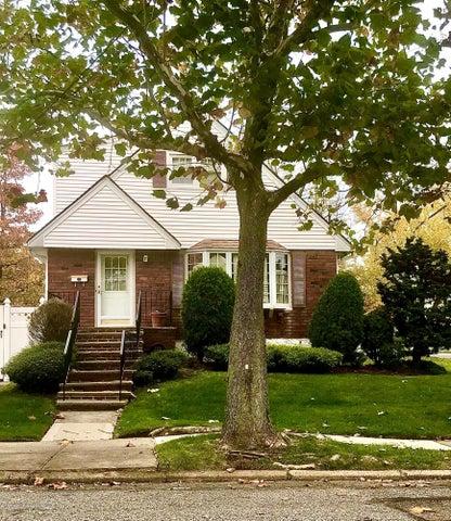 191 Seidman Avenue, Staten Island, NY 10312