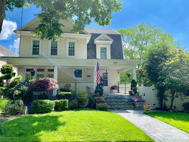 1351 Huguenot Avenue, Staten Island, NY 10312