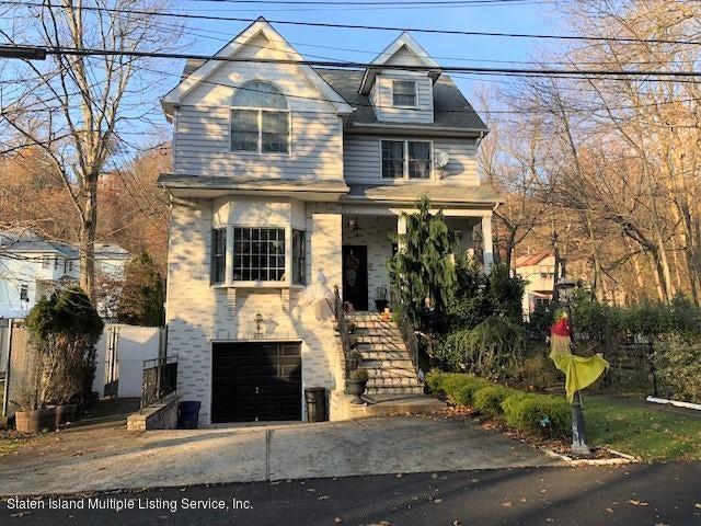 275 St George Road, Staten Island, NY 10306