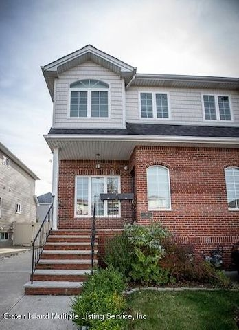 56 Chatham Street, Staten Island, NY 10312