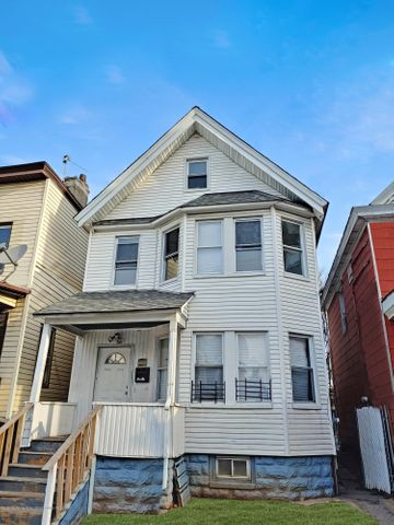 95 Ann Street, Staten Island, NY 10302