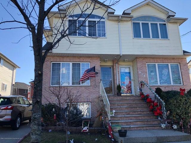 908 Rockland Avenue, Staten Island, NY 10314