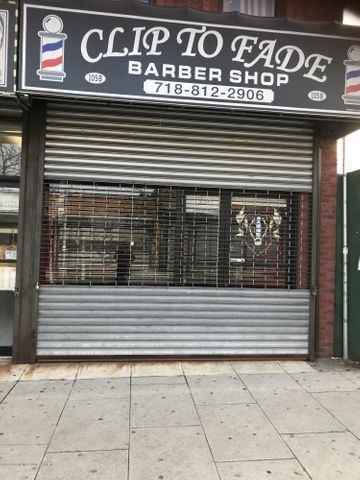 105 Port Richmond Avenue, Staten Island, NY 10302