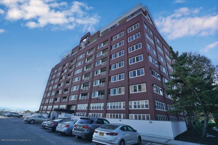 80 Bay St Landing, 5j, Staten Island, NY 10301
