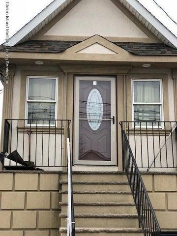 940 Olympia Boulevard, Staten Island, NY 10306