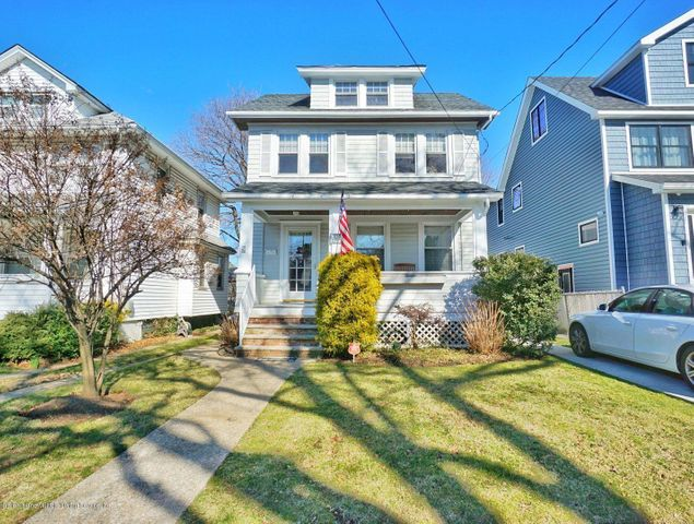 65 Burnside Avenue, Staten Island, NY 10314