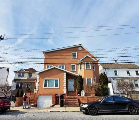 342 Mosel Avenue, Staten Island, NY 10304
