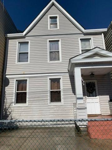 41 Tompkins Street, Staten Island, NY 10304