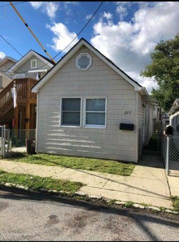 227 Grimsby Street, Staten Island, NY 10306