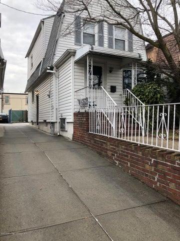 1419 80th Street, Brooklyn, NY 11228