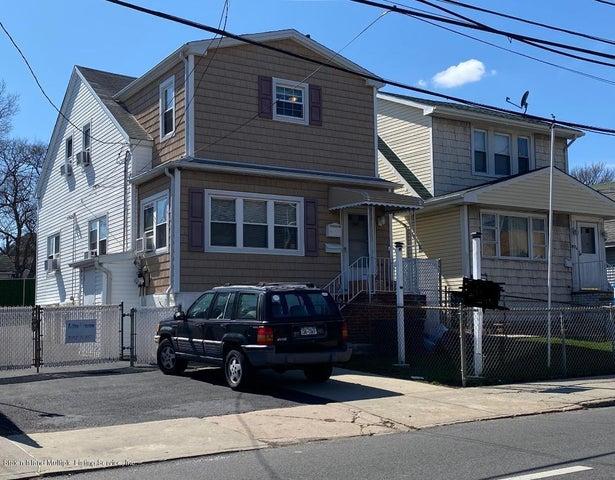 288 Nelson Avenue, Staten Island, NY 10308