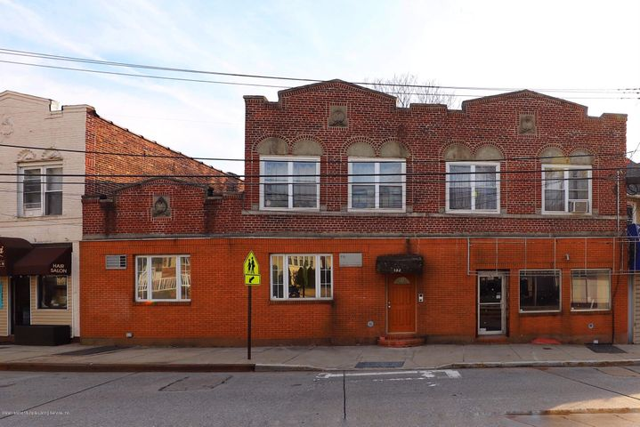 130-134 Watchogue Road, Staten Island, NY 10314