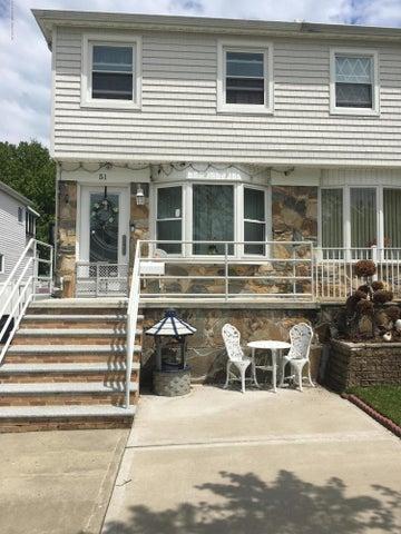 51 Bowling Green Place, Staten Island, NY 10314