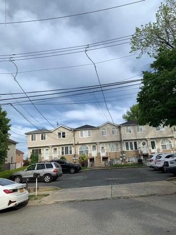 24 Detroit Avenue, A, Staten Island, NY 10312