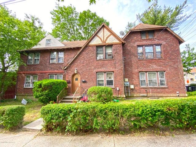 2390 Richmond Road, Staten Island, NY 10306