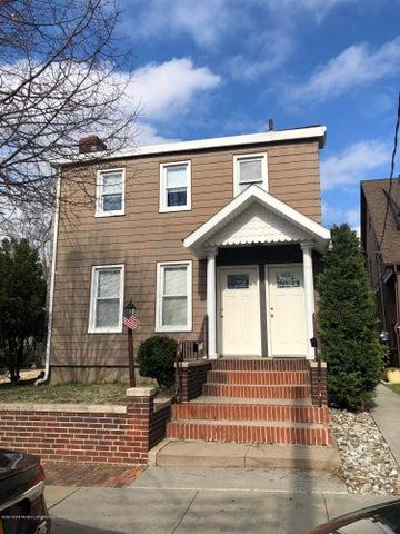 159 Bentley Street, Staten Island, NY 10307