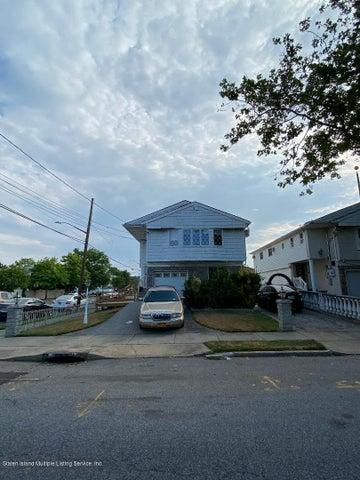 77 Slater Boulevard, Staten Island, NY 10305