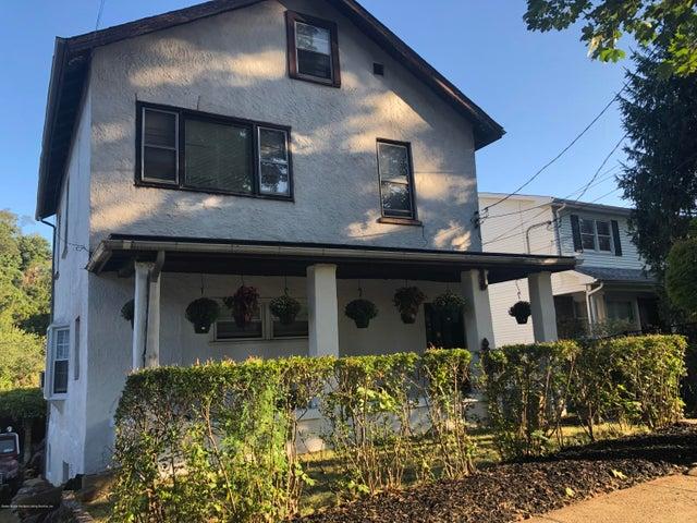 169 St. George Road, Staten Island, NY 10306