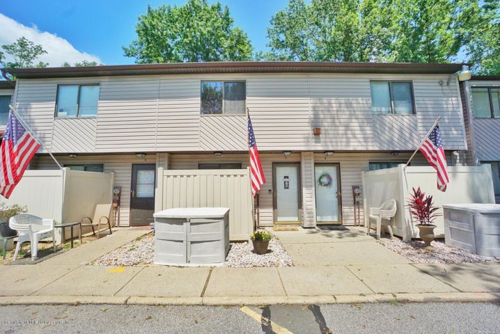 4201 Amboy Road, 7, Staten Island, NY 10308