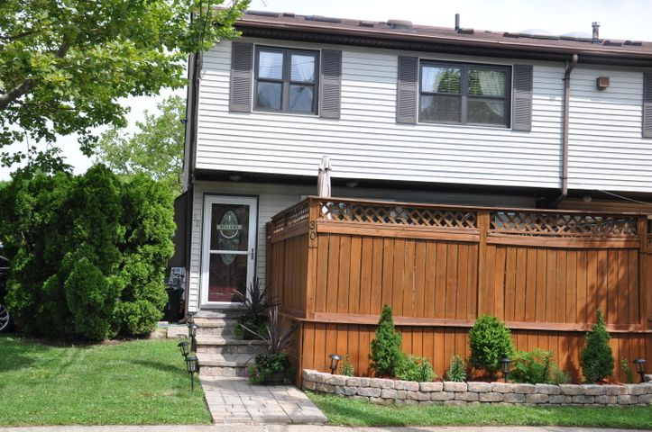 30 Bunnell Court, Staten Island, NY 10312