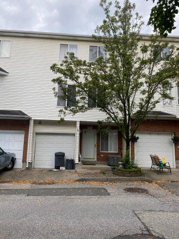 263 Jamie Lane, Staten Island, NY 10312