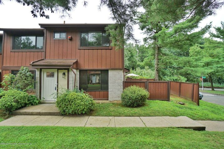 1746 Forest Hill Road, B, Staten Island, NY 10314