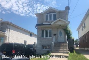 417 Bradley Avenue, Staten Island, NY 10314