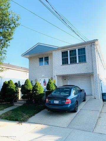 46 Sleepy Hollow Road, Staten Island, NY 10314