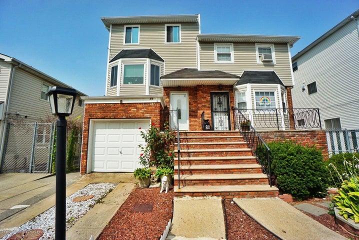 84 Purdue Street, Staten Island, NY 10314