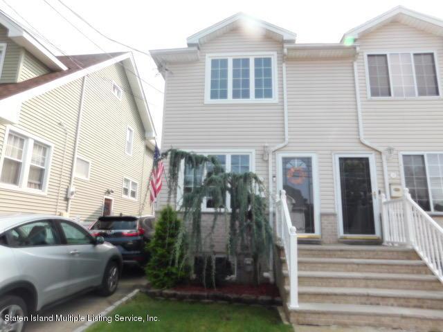 24 Constant Avenue, Staten Island, NY 10314