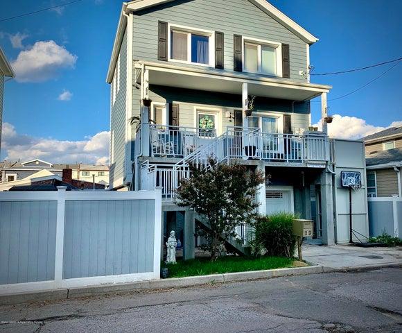 23 Neutral Avenue, Staten Island, NY 10306