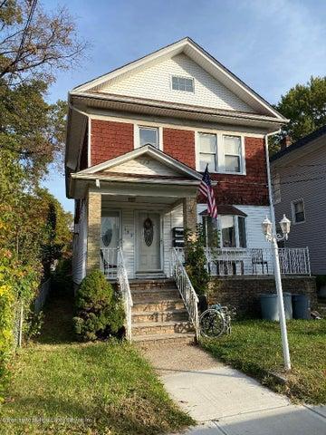 173 Chandler Avenue, Staten Island, NY 10314