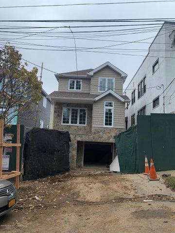 34 Scribner Avenue, Staten Island, NY 10301