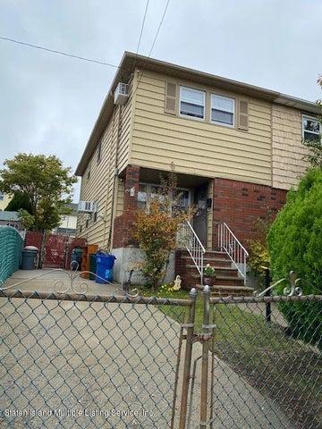 112 Lynhurst Avenue, Staten Island, NY 10305