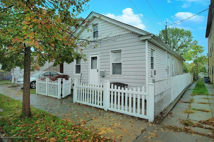 64 Winham Avenue, Staten Island, NY 10306