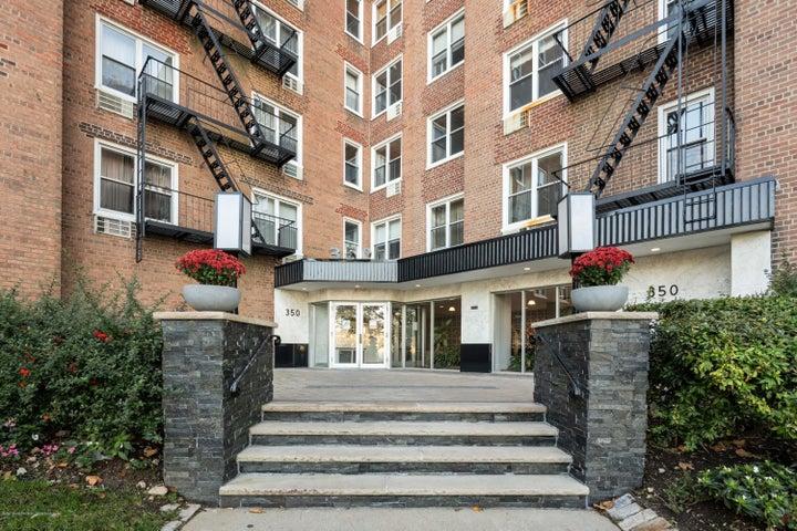 350 Richmond Terrace, 7t, Staten Island, NY 10301