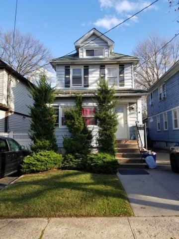 127 Woodbine Avenue, Staten Island, NY 10314