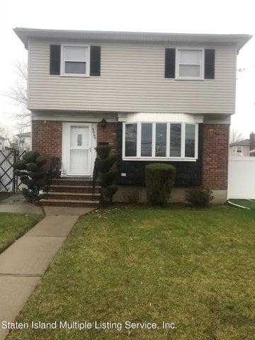 4060 Richmond Ave, Staten Island, NY 10312