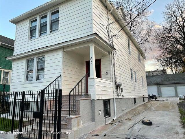 82 Laurel Avenue, Staten Island, NY 10304
