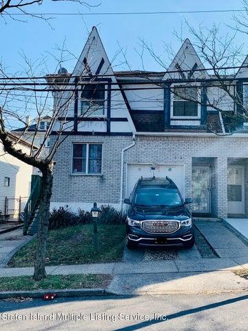 240 Virginia Avenue, Staten Island, NY 10305