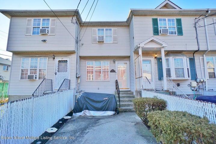 80 Seneca Street, Staten Island, NY 10310