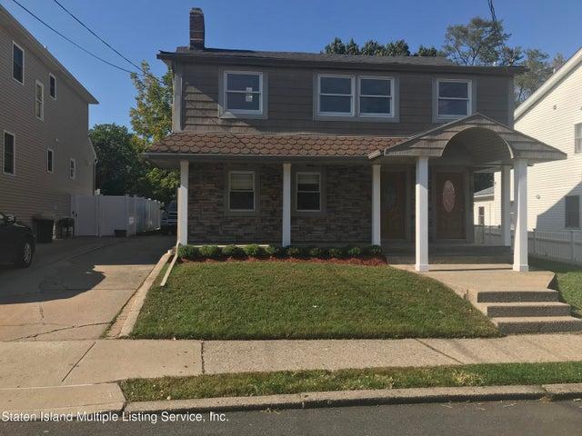 222 Johnson Avenue, Staten Island, NY 10307