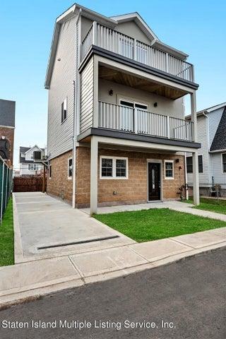 58 Maple Terrace, Staten Island, NY 10306