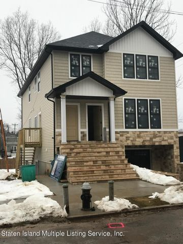 14 Holton Avenue is a 6/6 Two Family Colonial. Two additional models available at various asking price. Public (Primary)