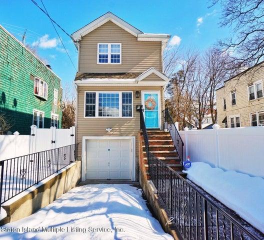71 Elm Street, Staten Island, NY 10310
