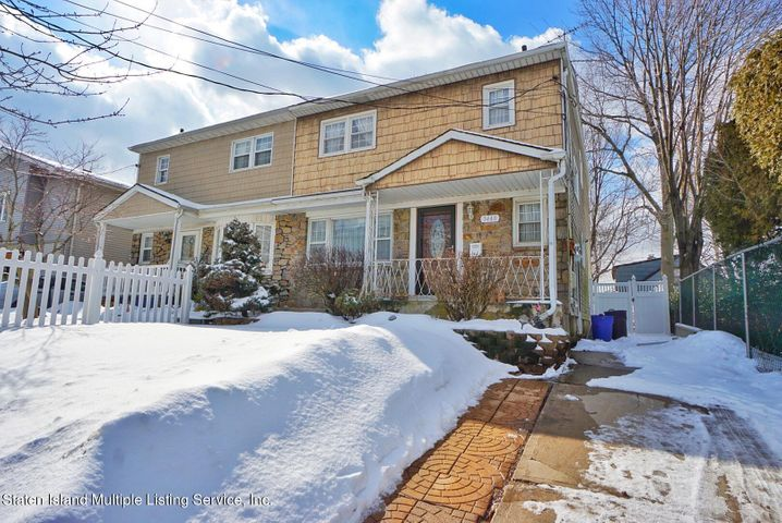 3440 Richmond Avenue, Staten Island, NY 10312