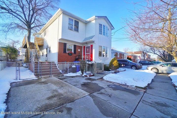 233 Cuba Avenue, Staten Island, NY 10306