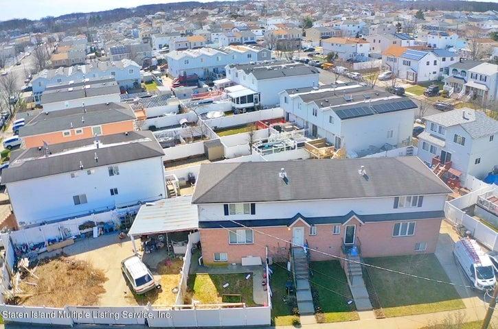 1036 Arthur Kill Road, Staten Island, NY 10312