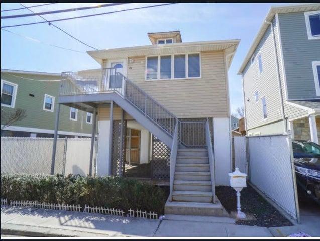 26 Milbank Road, Staten Island, NY 10306
