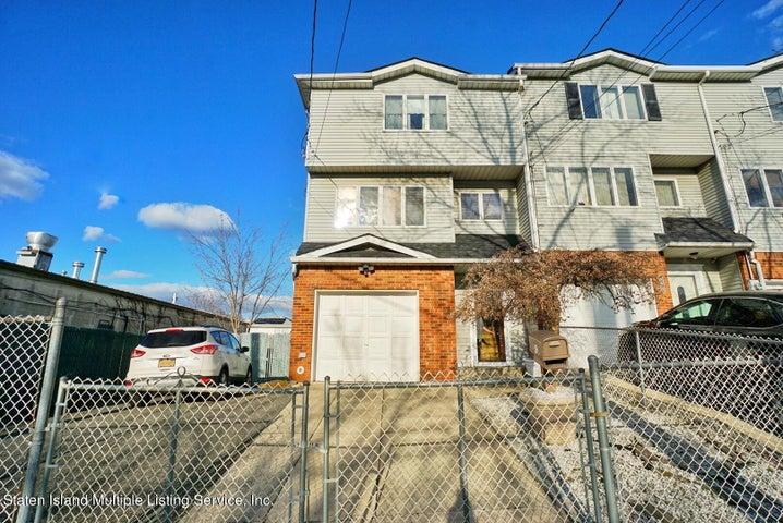 491 Elverton Avenue, Staten Island, NY 10308